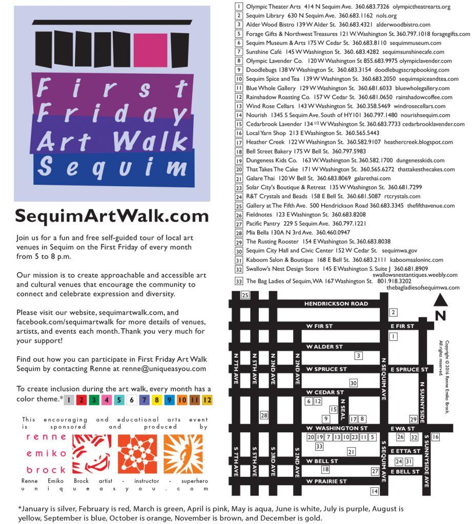 art-walk-map-2016-10