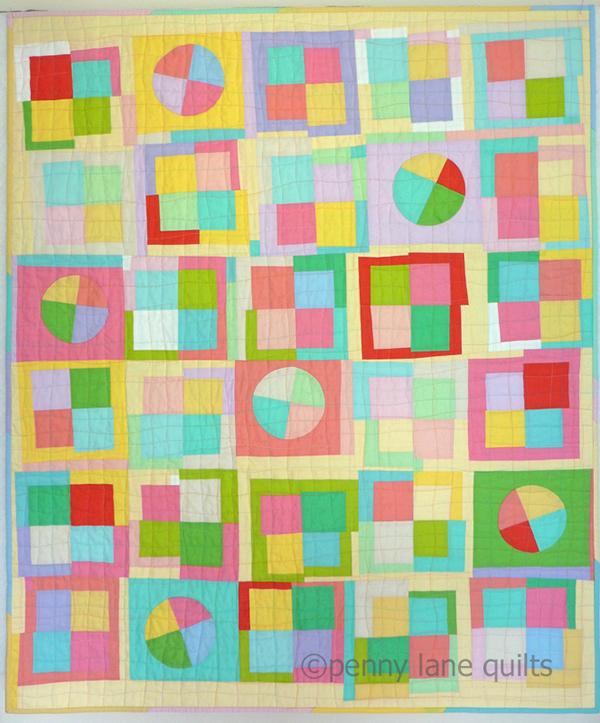 """""""Spring Frames"""" by Marla Varner"""